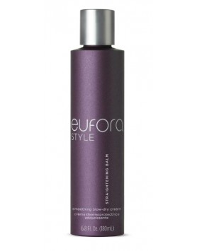 Eufora International Straightening Balm