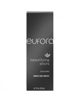 Eufora International Beautifying Elixirs ElixirONE