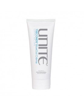 Unite 7SECONDS BlowOut Crème