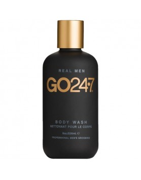 Go247 Body Wash