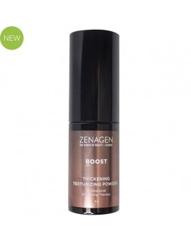 Zenagen Boost Thickening Texturizing Powder